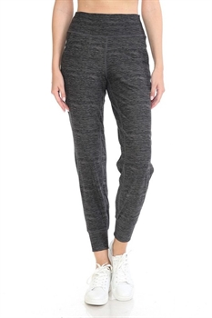 Picture of Slim Fit Joggers
